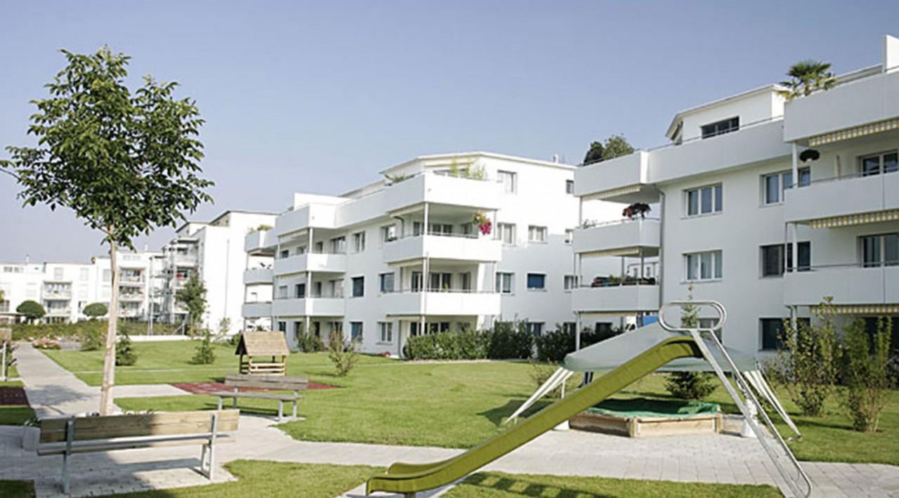 pfaeffikon-sonnenpark