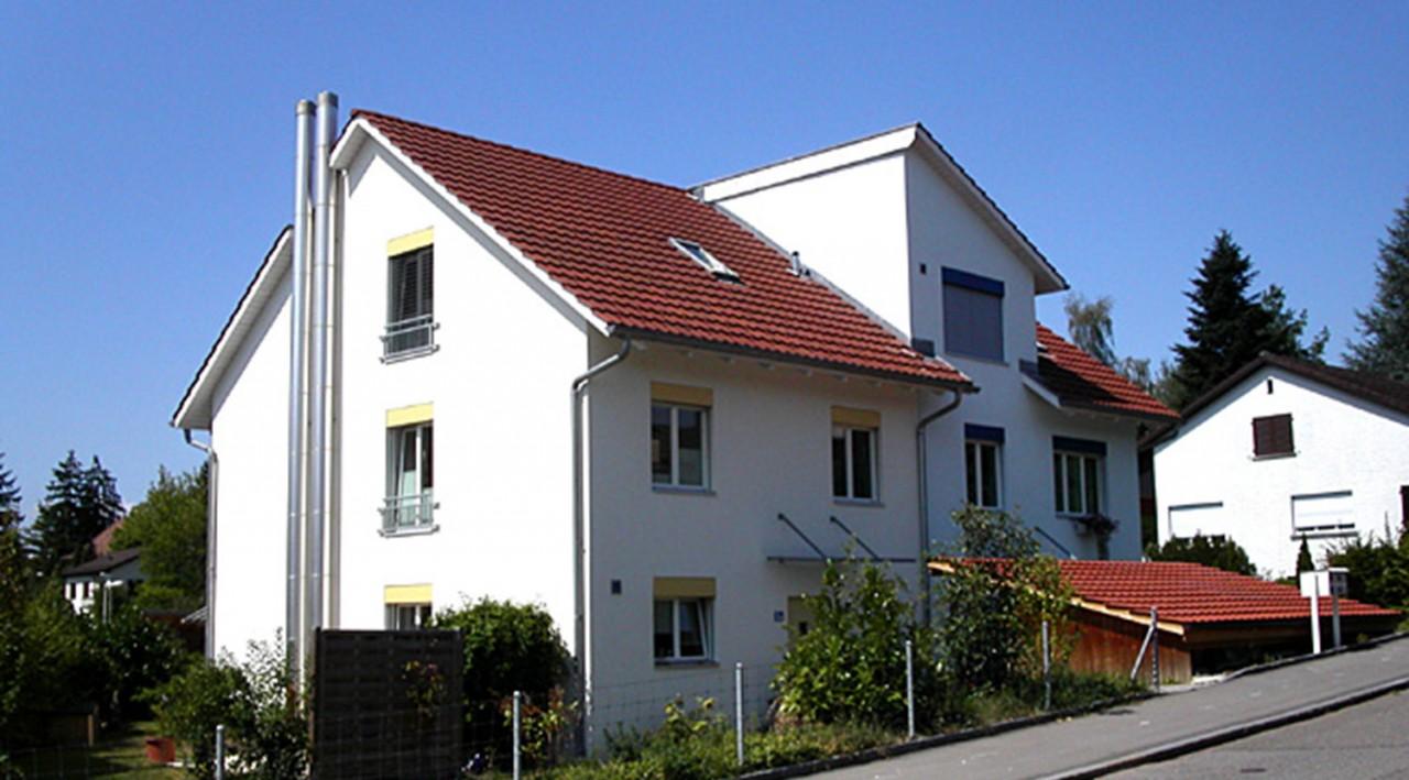 wallisellen-schuetzenstrasse