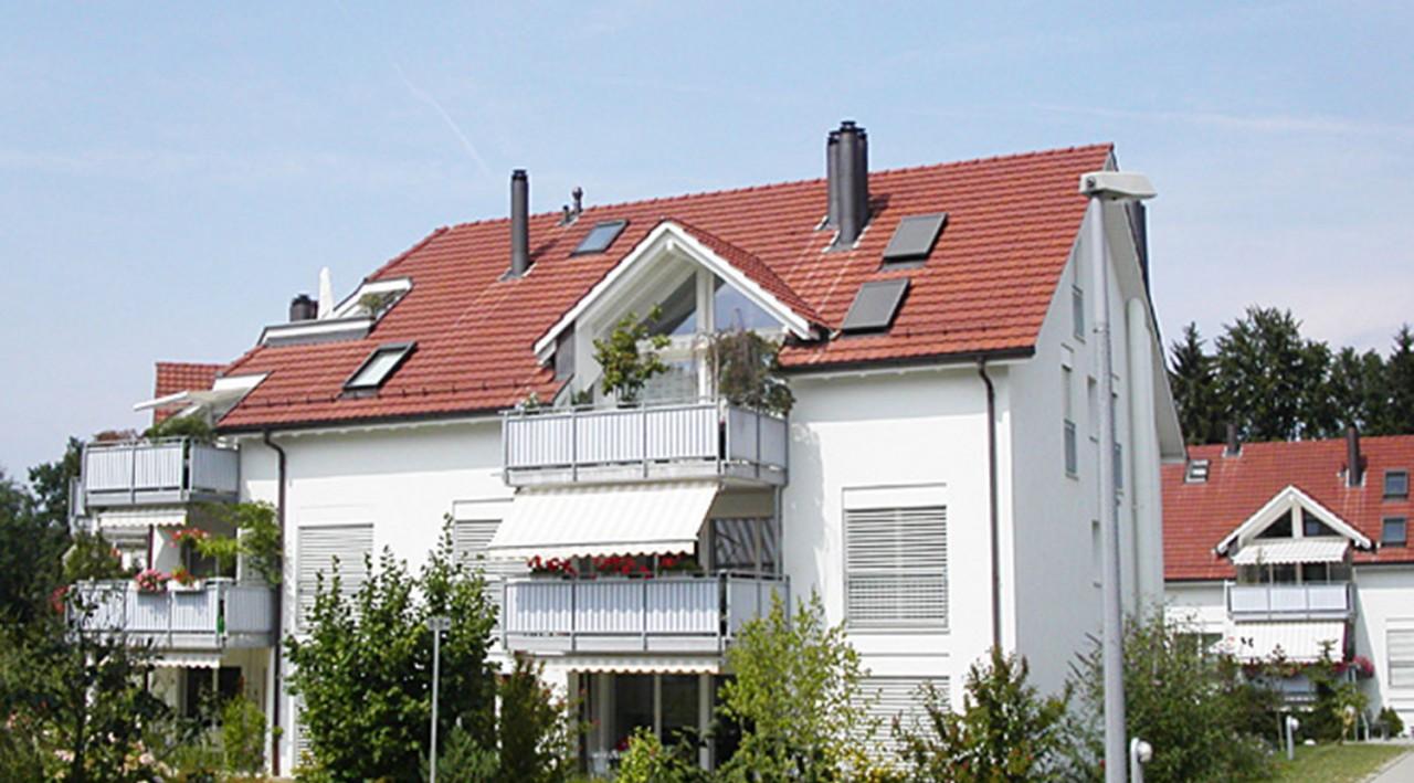 zollikerberg-im-bueehl