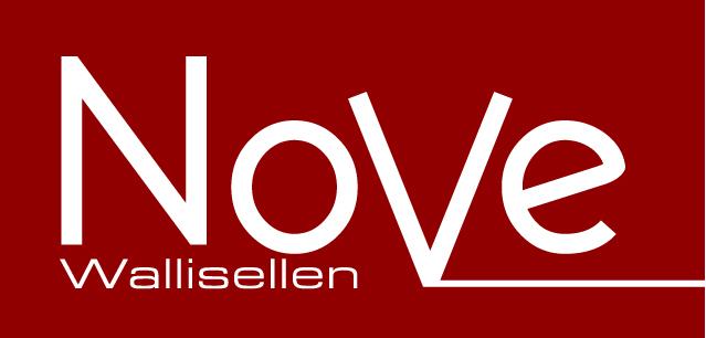 Logo_Nove_ok
