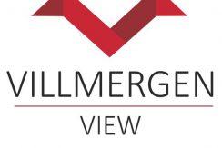 logo_vilmergen_def