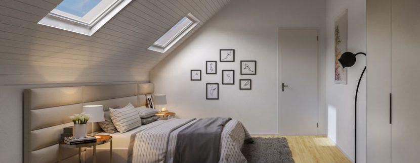 schlafzimmer-maisonette-web