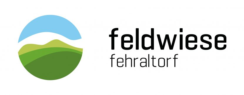 feldwiese-frueh-website