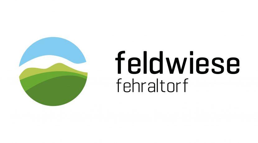 feldwiese-frueh-website