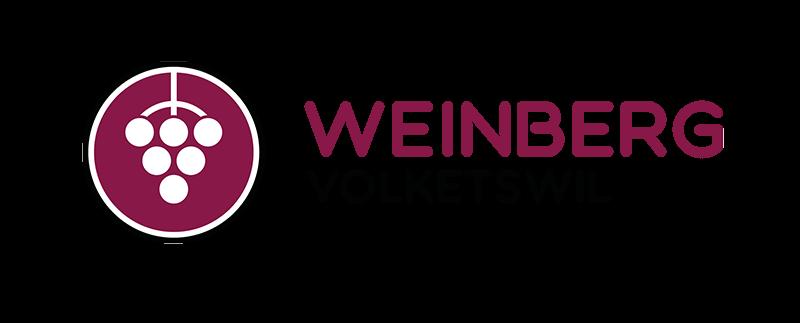 weinberg-logo-rgb-24 - web teaser image