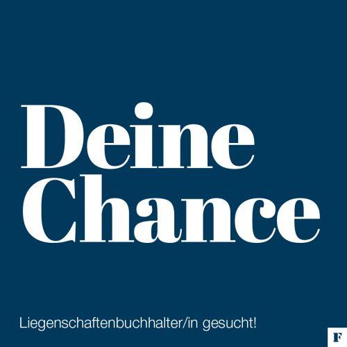 2008-frueh-stelleninserate-liegenschaftenbuchhalter-instagram